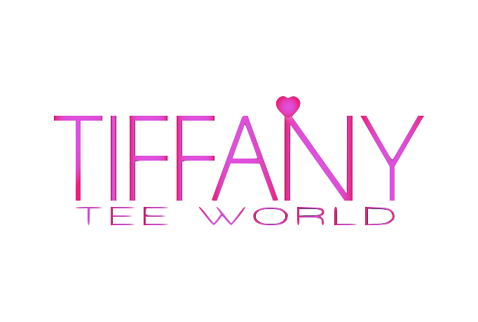 Law of Attraction - Manifesting - Tiffany Tee's World